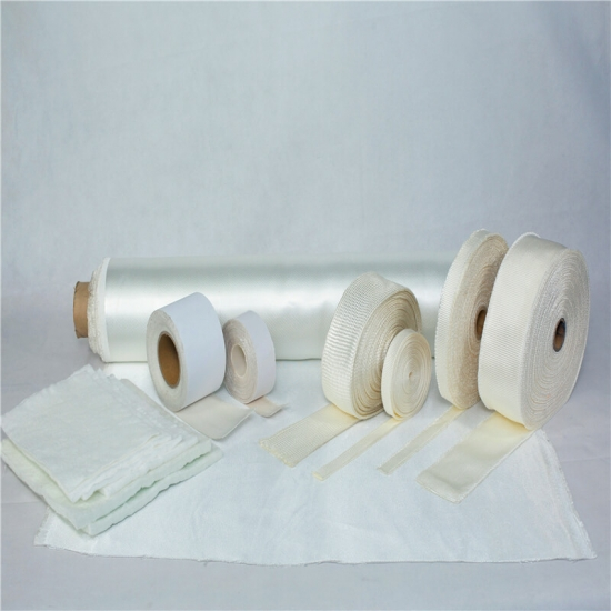 silica fabric,fire retardant fabric china